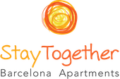 Stay Together Barcelona Apartments