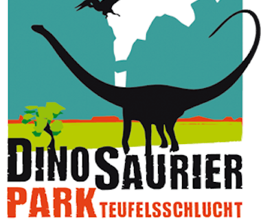 Dino Park - Hotel Brimer Sights and activities Mullerthal
