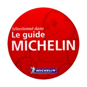 Hotel-Restaurant Brimer Le Guide Michelin