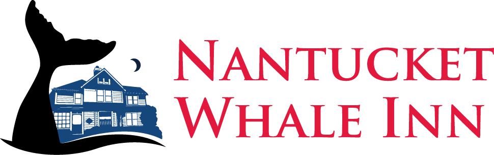 Nantucket Whale Inn