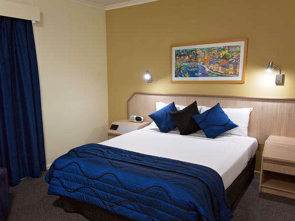 Best accommodation deals