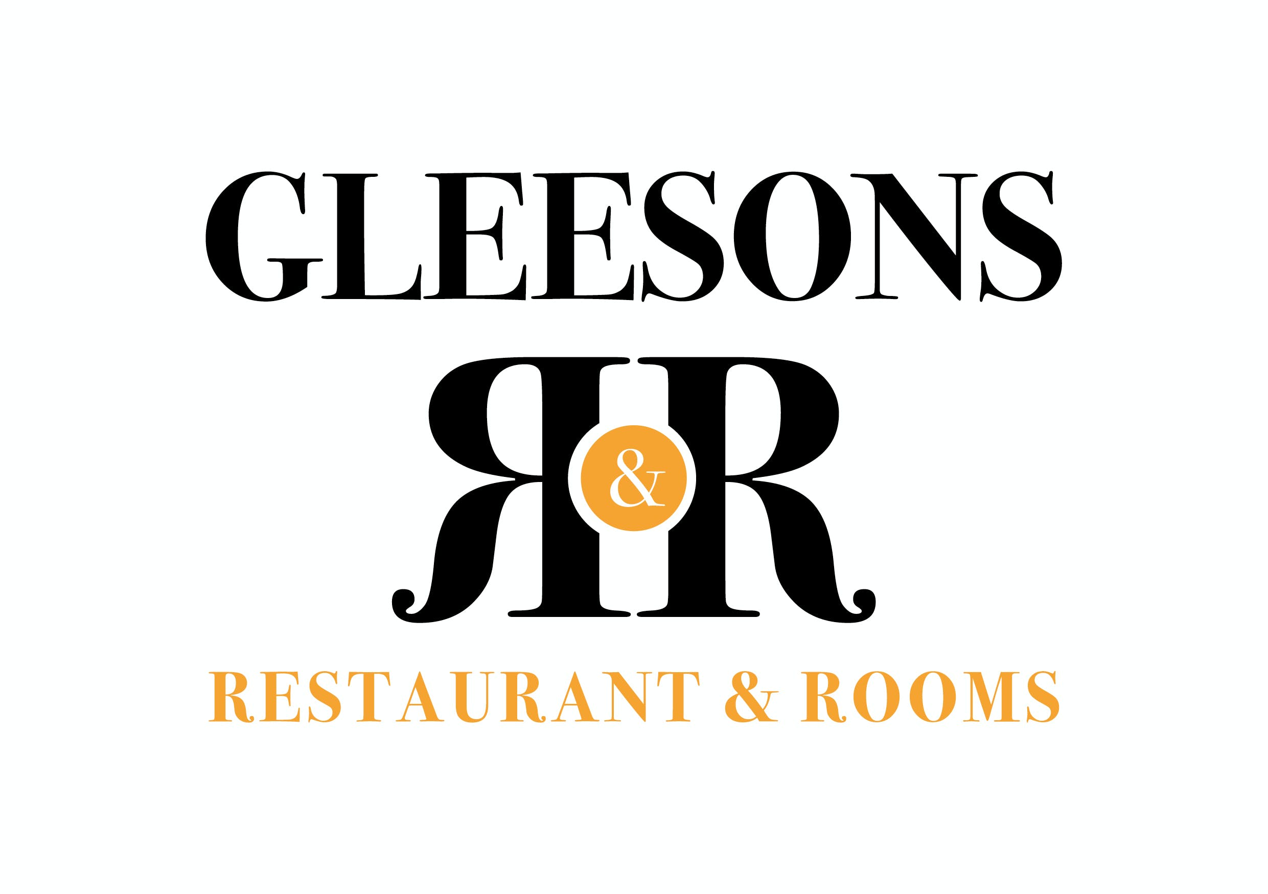 Gleesons Restaurant & Rooms