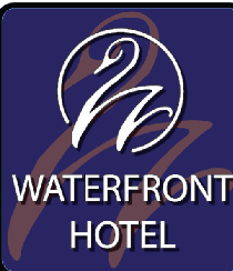 Waterfront Hotel and Conference Center