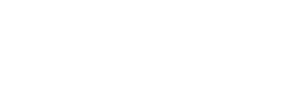 Golden Reef Motor Inn