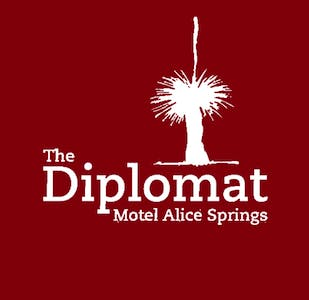 Diplomat Motel Alice Springs Accommodation