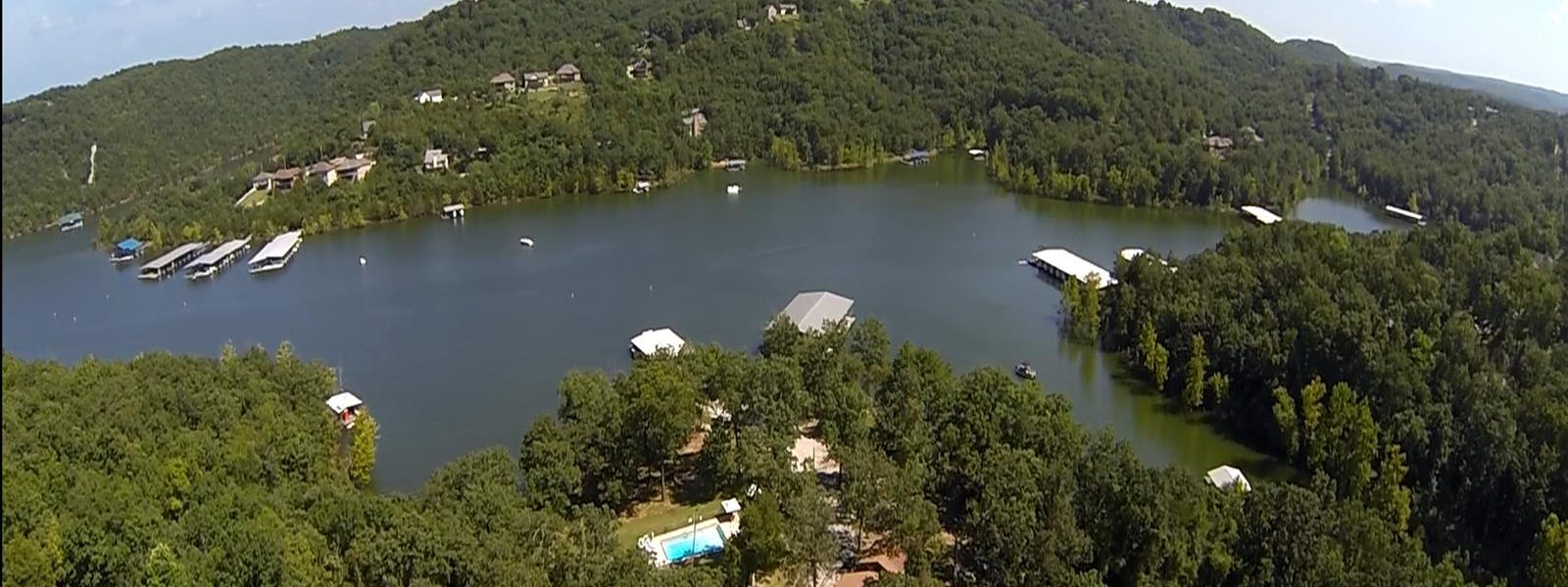 Home mill creek resort on table rock lake stay on beautiful table rock lake sciox Images