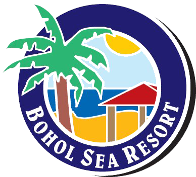 Bohol Sea Resort