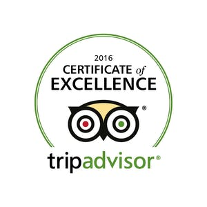 Kangaroo Island Accommodation TripAdvisor