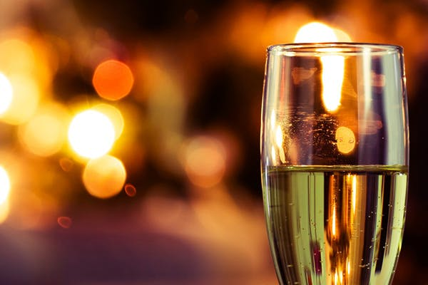 New Year Package at the New Madeira Hotel Brighton's seafront