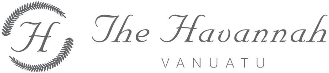 home the havannah vanuatu. Black Bedroom Furniture Sets. Home Design Ideas