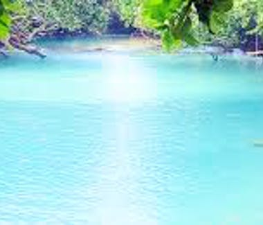 Things to do The Havannah, Vanuatu luxury resort for couples Blue Lagoon Eton