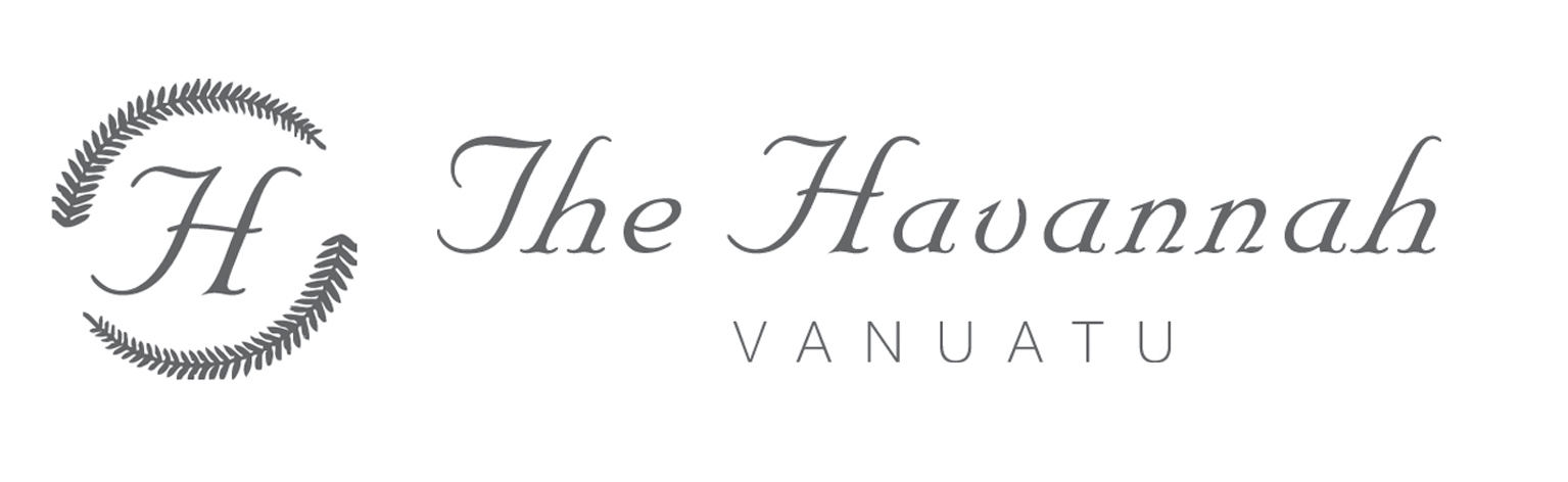 The Havannah
