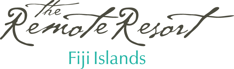 The Remote Resort Fiji Islands | Voted Fiji's Best Honeymoon Hideaway