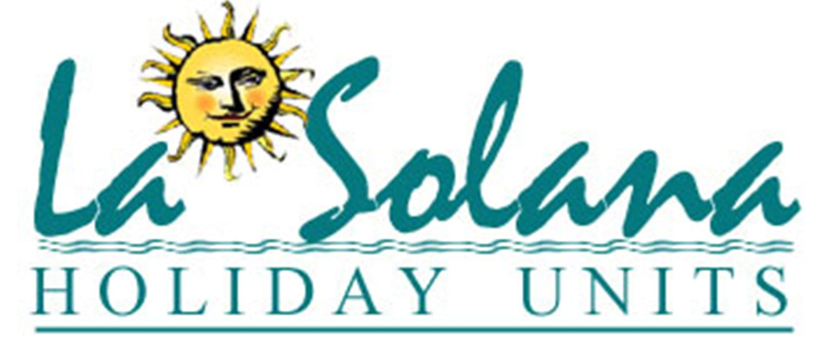 La Solana Holiday Units - Mackay - Queensland