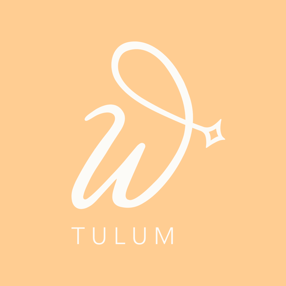 Simply tulum wish tulum