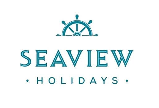 Seaview Self-Catering Holidays