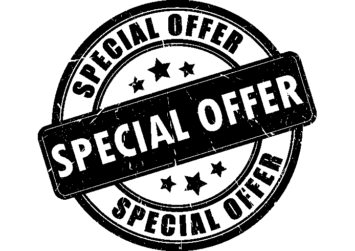 Special offer Best western Casablanca