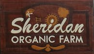 Sheridan Organic Farm and Eco Village