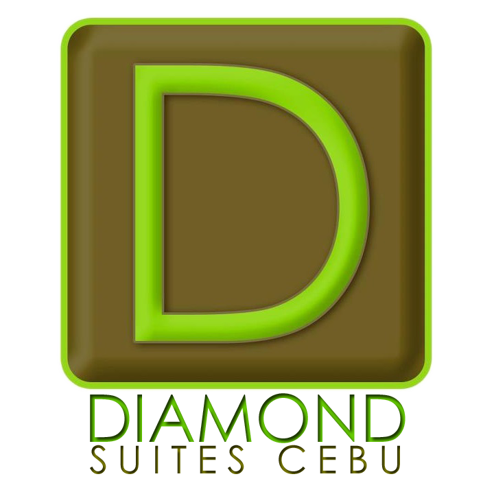 Diamond Suites and Residences