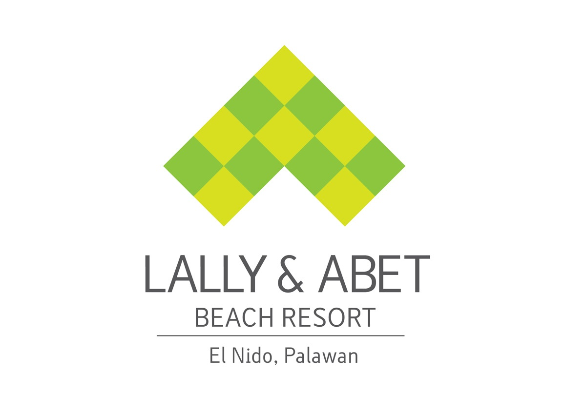 Lally and Abet Beach Cottages