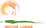 William Macintosh Motor Lodge