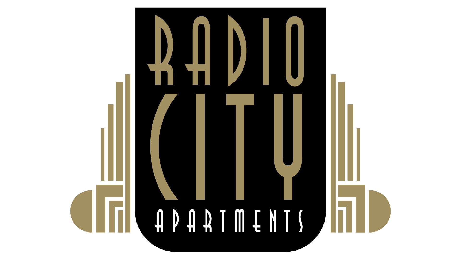 Radio City Apartments(无线电城市公寓)