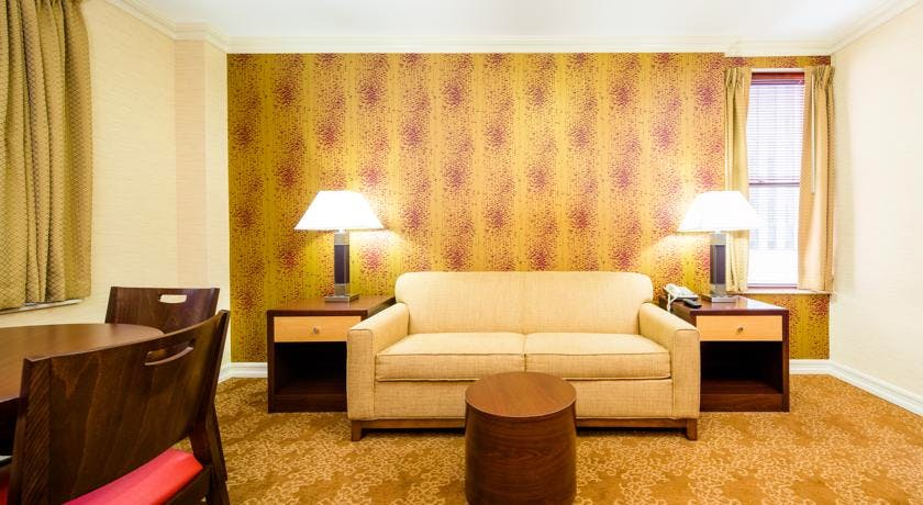 City Apartments Rooms home | radio city apartments