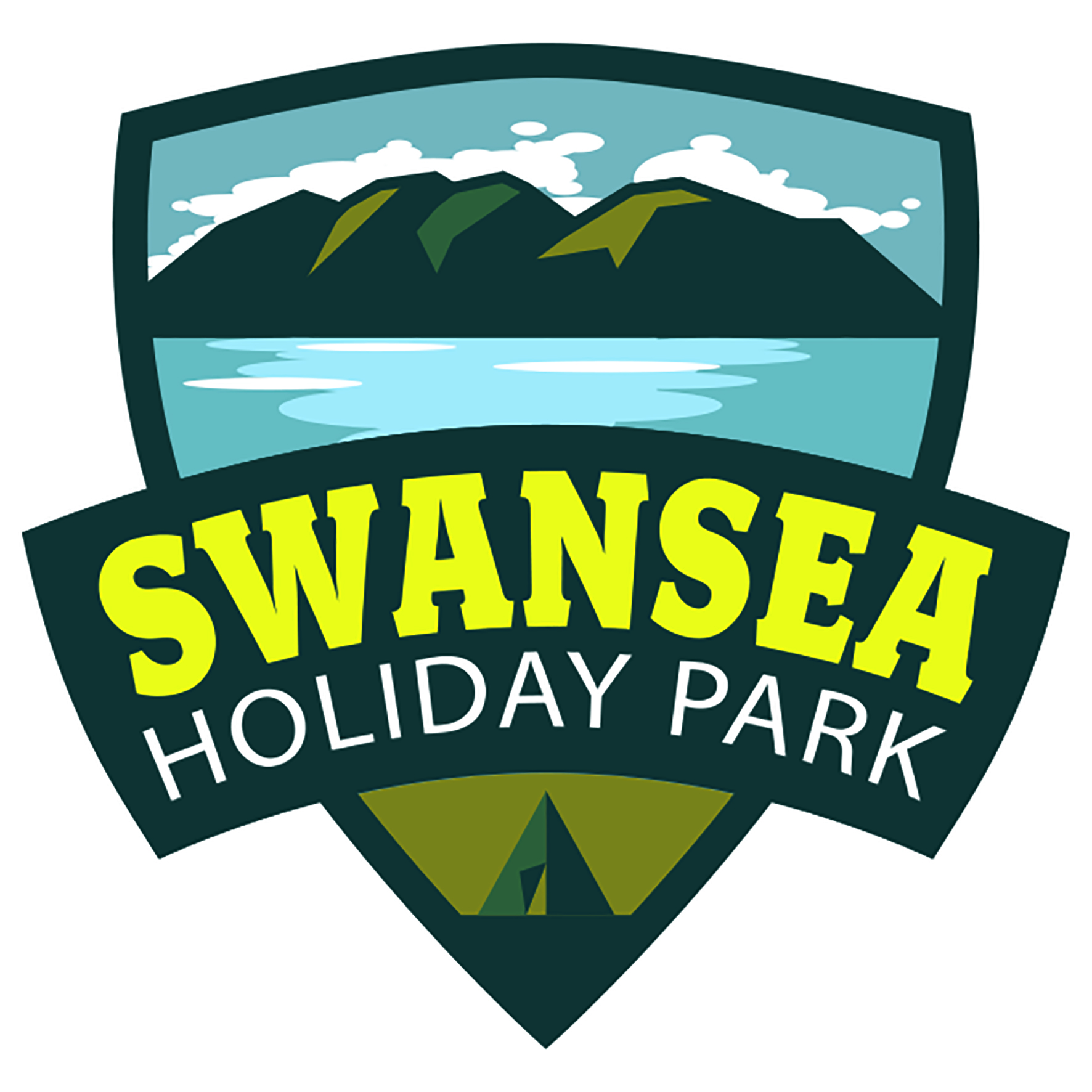 Swansea Holiday Park Tasmania