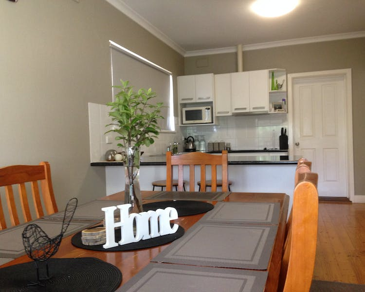 Port Lincoln Luxury Accommodation