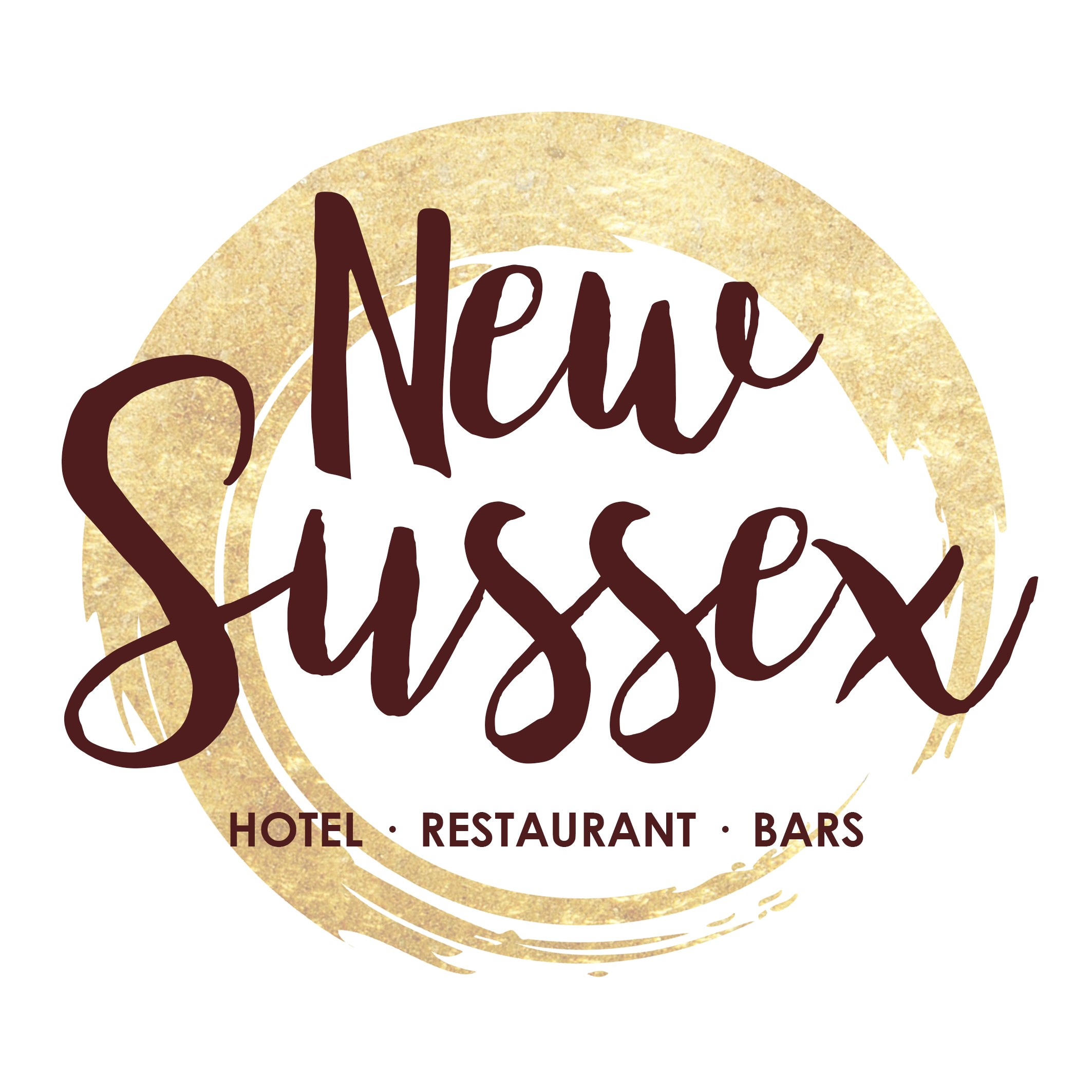 The New Sussex Hotel