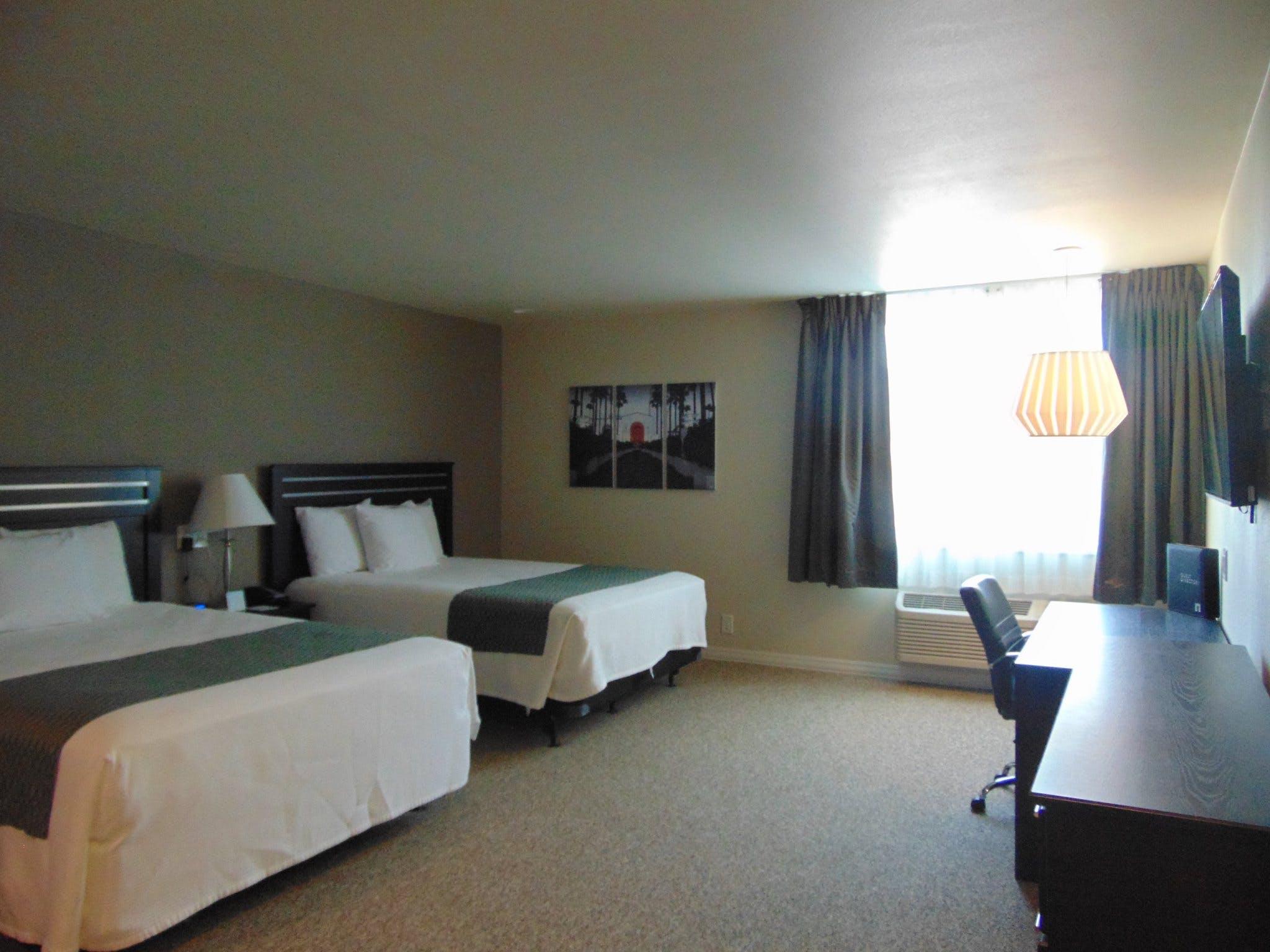 wellington hotel deluxe double. Auto Hotel Deluxe. View All Images Deluxe Wellington Double