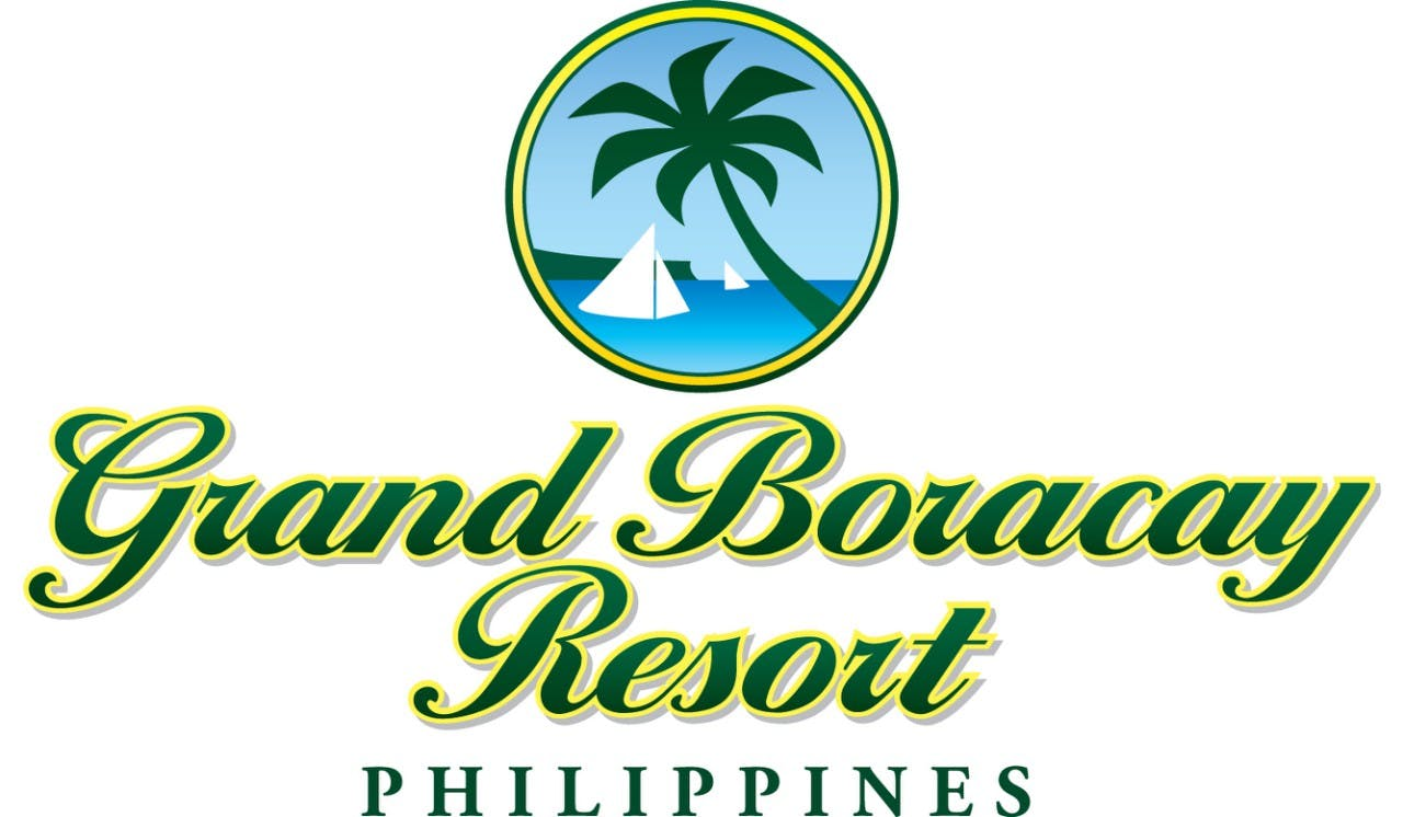 Grand Boracay Resort