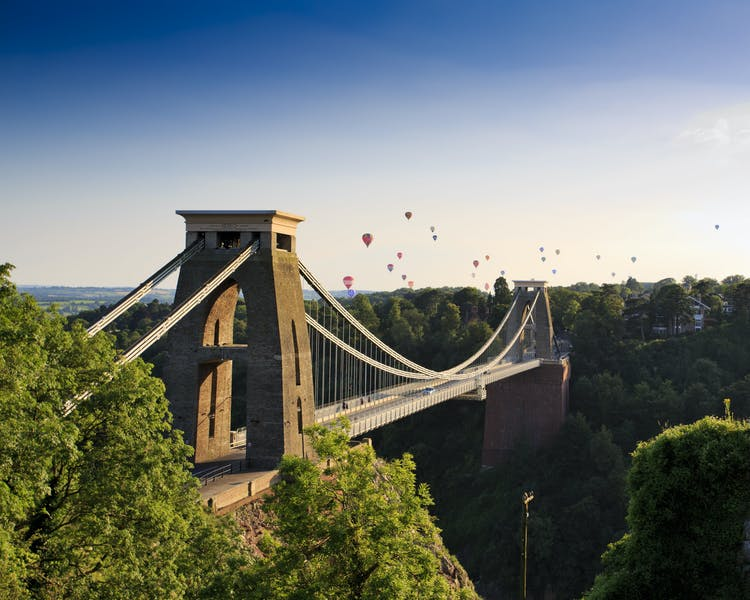 Beech House Serviced Apartments in Bristol