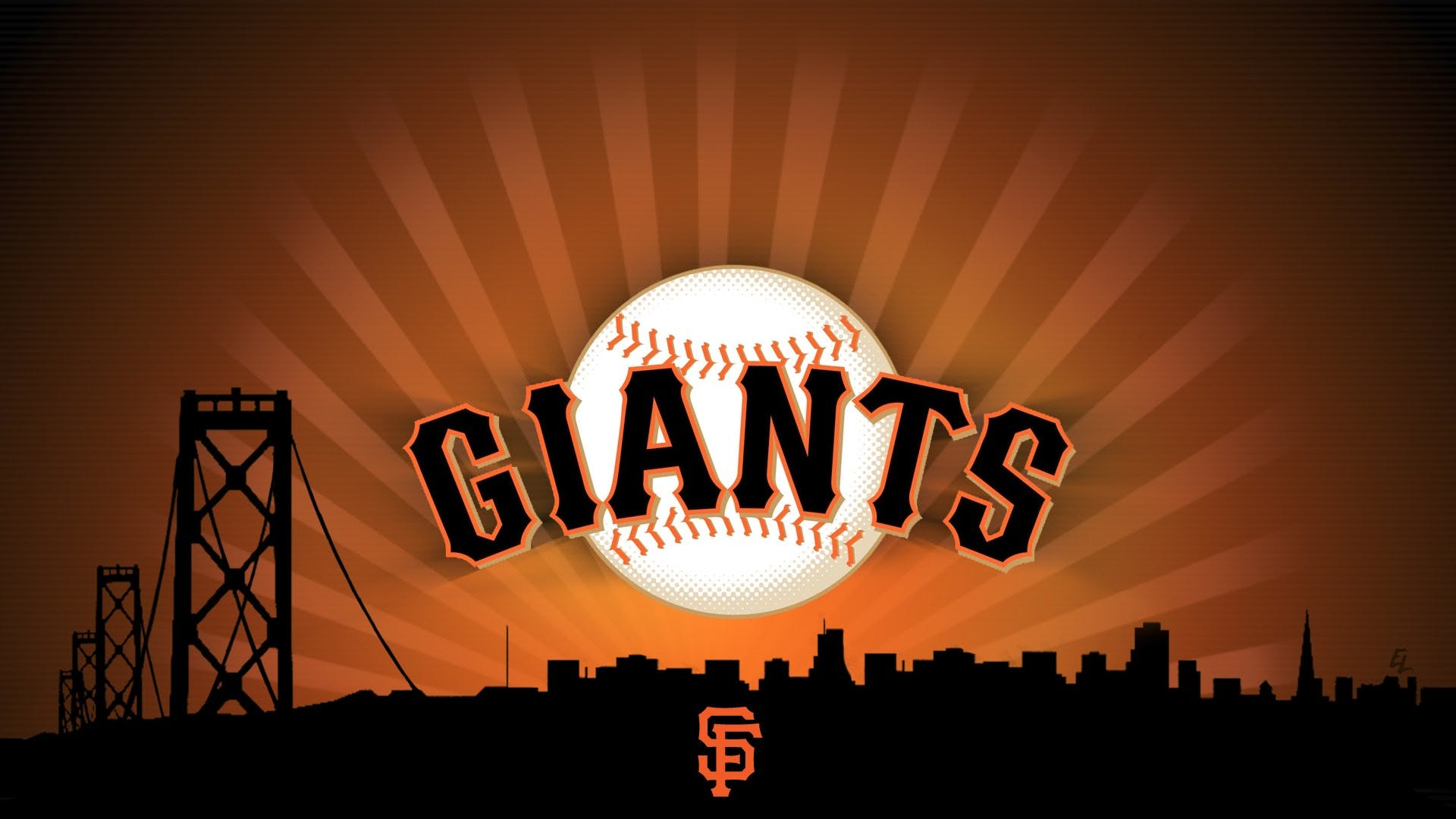 The Dylan Hotel at SFO - CalTrain to Giants Baseball at AT&T Park in San Francisco