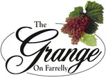 The Grange on Farrelly