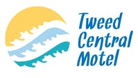 Tweed Central Motel