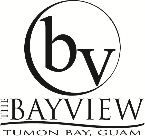 The Bayview Hotel Guam(景湾关岛酒店)