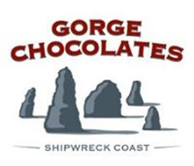 12 Apostles Food Artisan G.O.R.G.E Chocolates