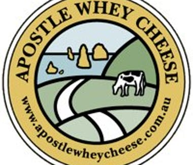 12 Apostles Food Artisan Apostle Whey Cheese