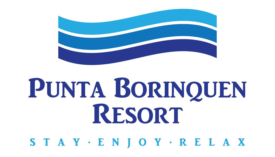 Punta Borinquen Resort
