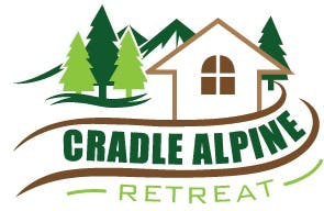 Cradle Alpine Retreat
