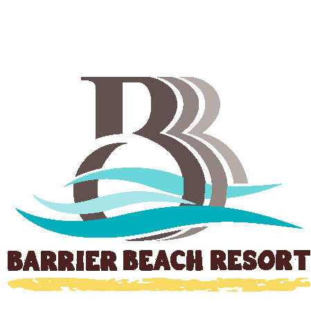 Barrier Beach Resort