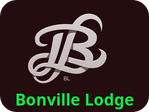 Bonville Lodge - Coffs Harbour