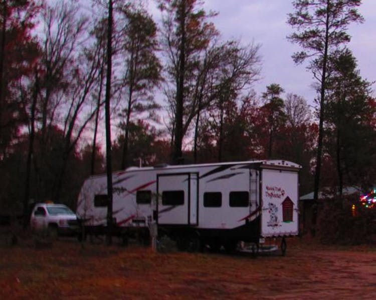 Picture of Best Bear RV Resort and Cabin