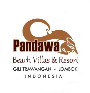 Pandawa Beach Villas and Resort