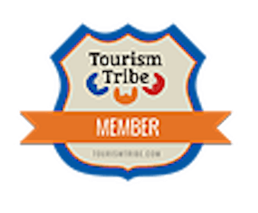 #Ficifolia Lodge a Tourism Tribe member