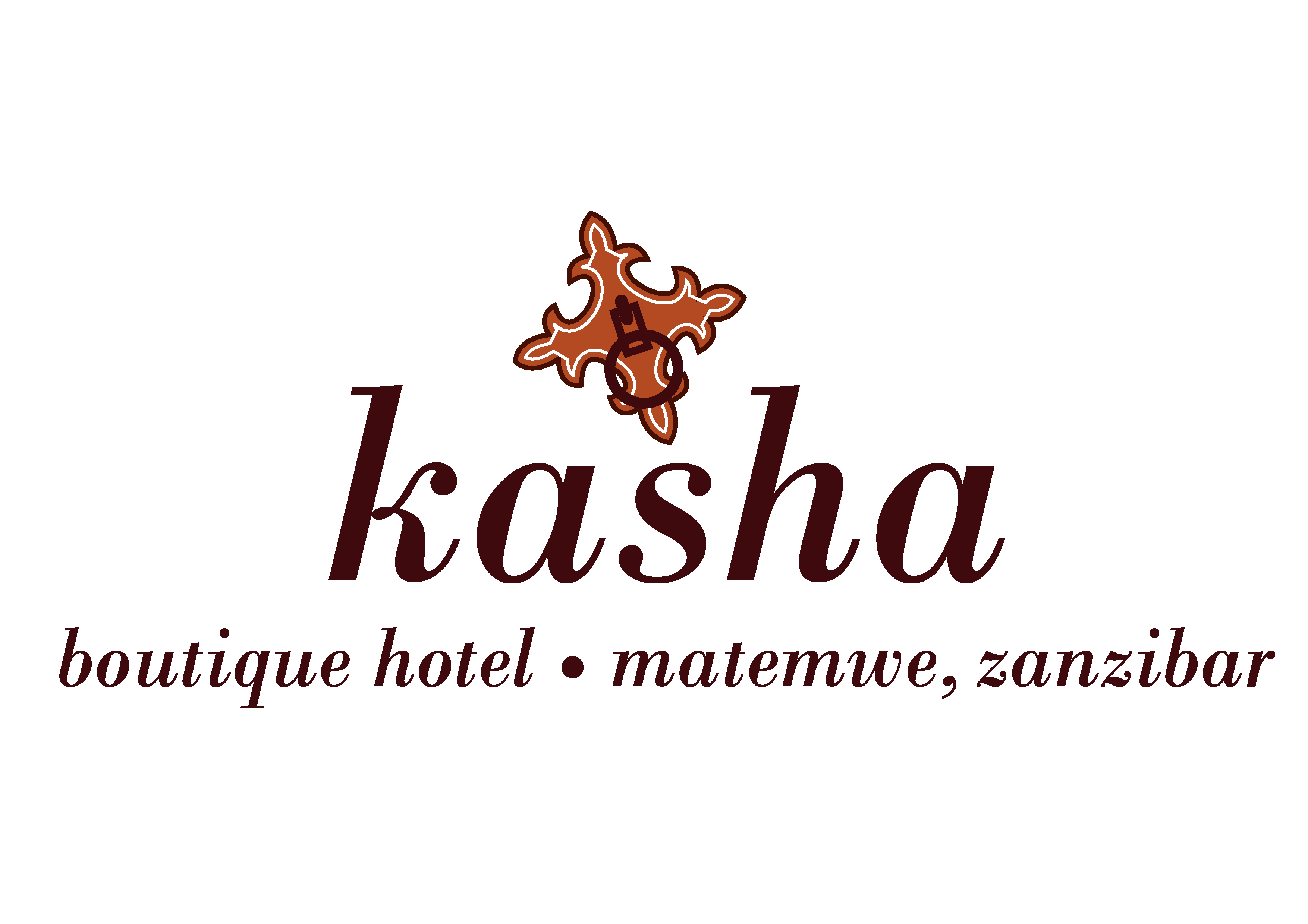 Kasha Boutique Hotel