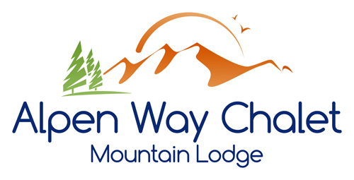 Alpen Way Chalet Mountain Lodge