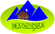 Mountainside B&B