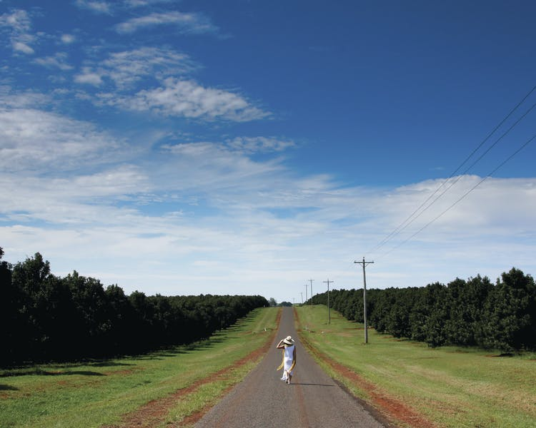 Rural Bundaberg